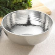 Towle® Hammersmith Medium Serving Bowl