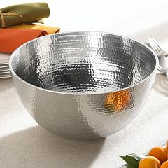 Towle HammersmithLarge Serving Bowl