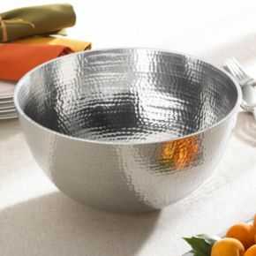 Towle Hammersmith Large Serving Bowl