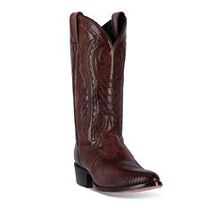Dan Post Raleigh Men's Cowboy Boots