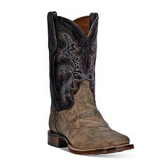 Dan Post Franklin Men's Cowboy Boots
