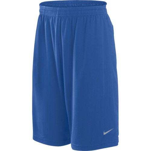 Nike Core Training Shorts - Men