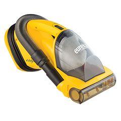 Eureka Easy Clean Hand Vacuum (71B)