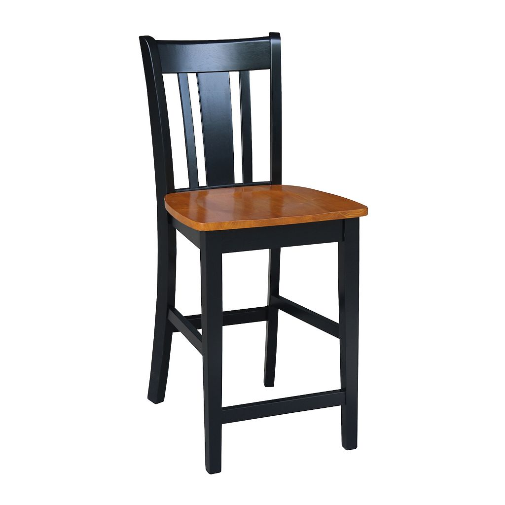 San Remo Counter Stool