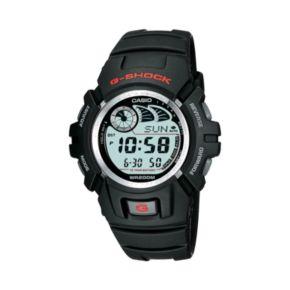 Casio Men's G-Shock 10-Year Battery Digital Chronograph Watch - G2900F-1V