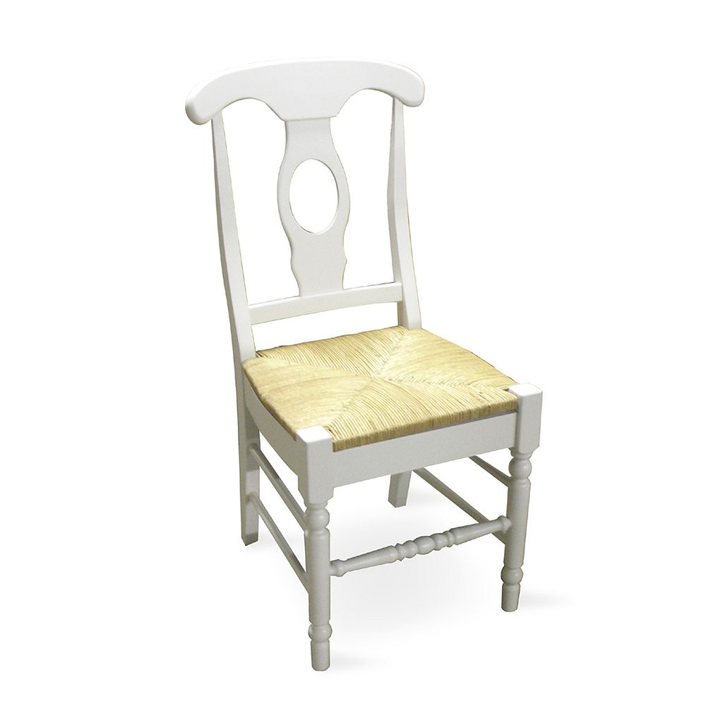 Empire 2-pc. Chair Set
