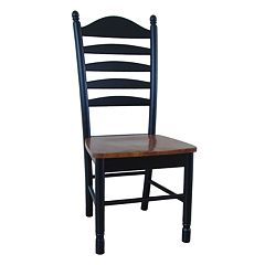 Madison 2 pc Chair Set