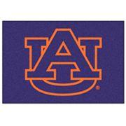 FANMATS® Auburn Tigers Rug