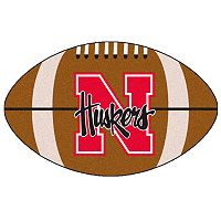 FANMATS® Nebraska Cornhuskers Rug