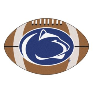 FANMATS Penn State Nittany Lions Rug
