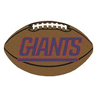 FANMATS® New York Giants Rug