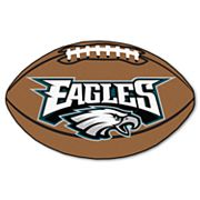 FANMATS® Philadelphia Eagles Rug