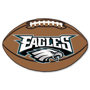 FANMATS® Philadelphia Eagles Rug