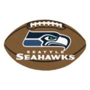 FANMATS®Seattle SeahawksRug
