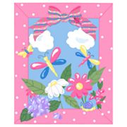 Fun Rugs Jade Reynolds Spring Time Rug
