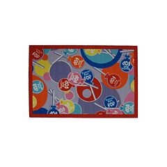 Fun Rugs™ Tootsie Roll® Pop Rug
