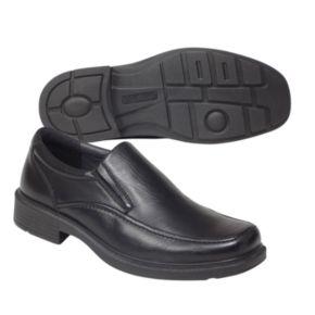 Deer Stags Brooklyn Men's Slip-On Shoes