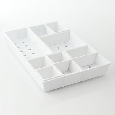 OXO Good Grips Hold Anything Drawer Organizer