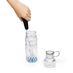 OXO® Good Grips® Flexible Neck Bottle Brush