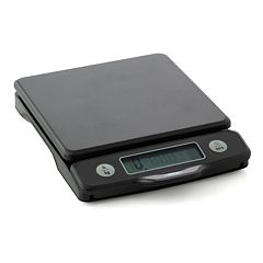 OXO® Good Grips® Food Scale