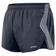 ASICS Split Running Shorts