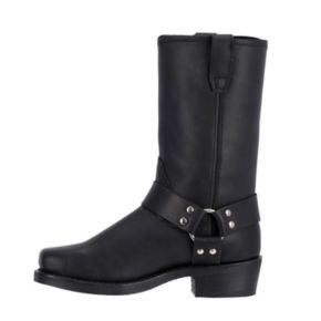 Dingo Dean Men's Harness Boots