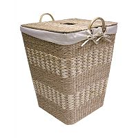 Creative Ware Home Arcadia Hamper