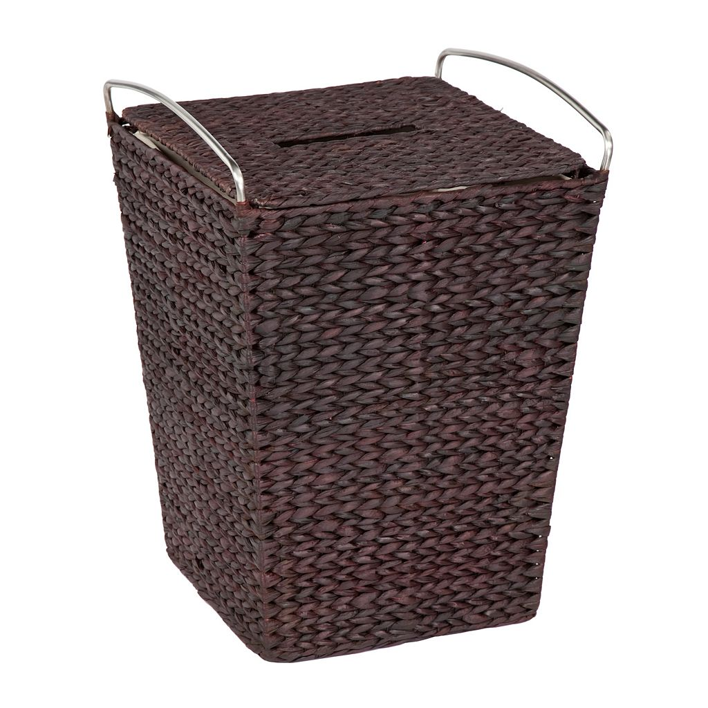 Creative Ware Home Metro Hamper