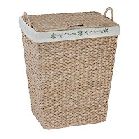 Creative Ware Home Coventry Hamper