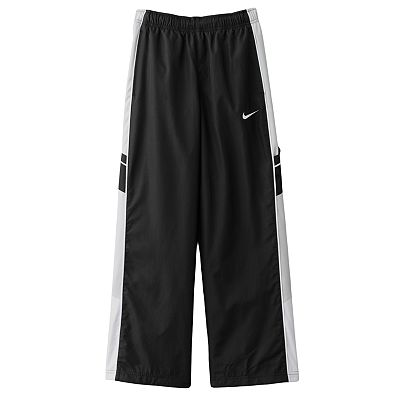 Nike Core Pants - Boys' 8-20