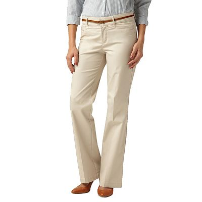 Dockers Metro Sure Fit Trouser Pants
