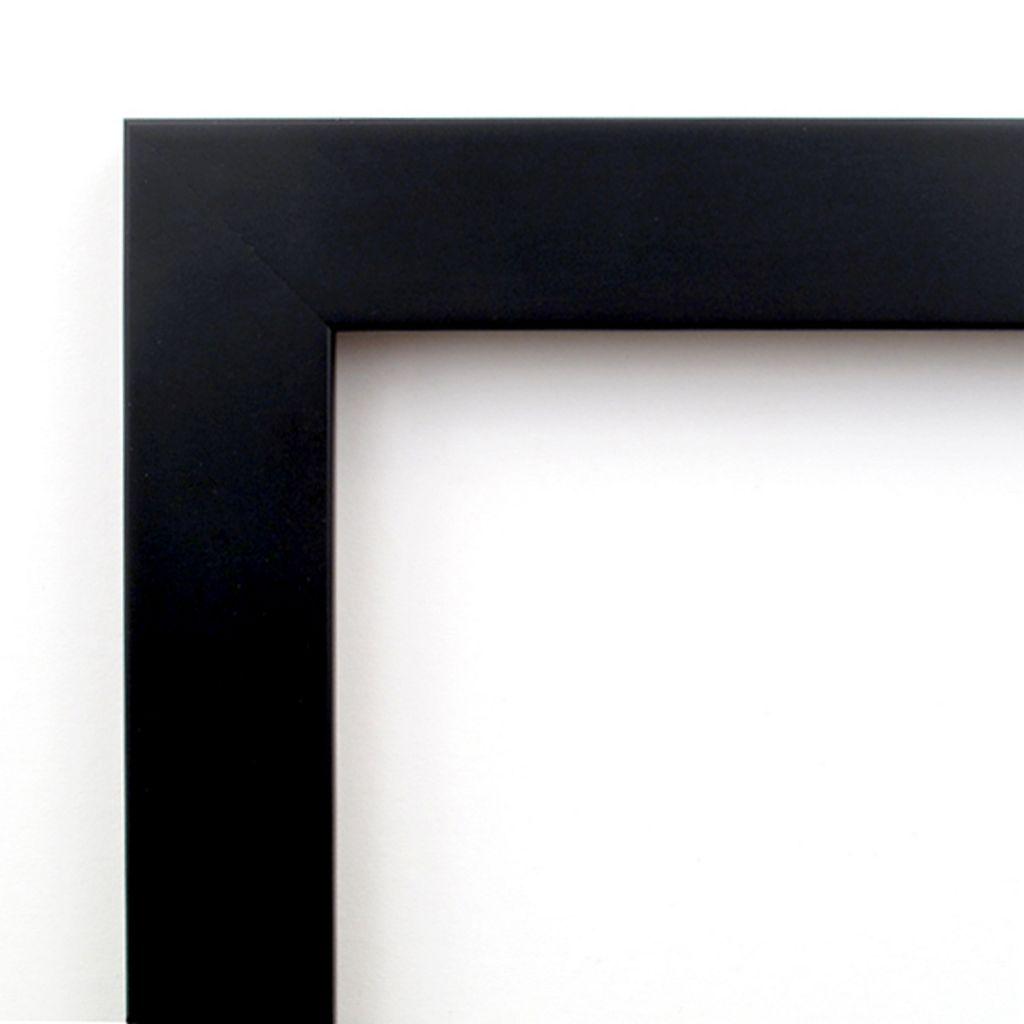 Solitude Framed Wall Art