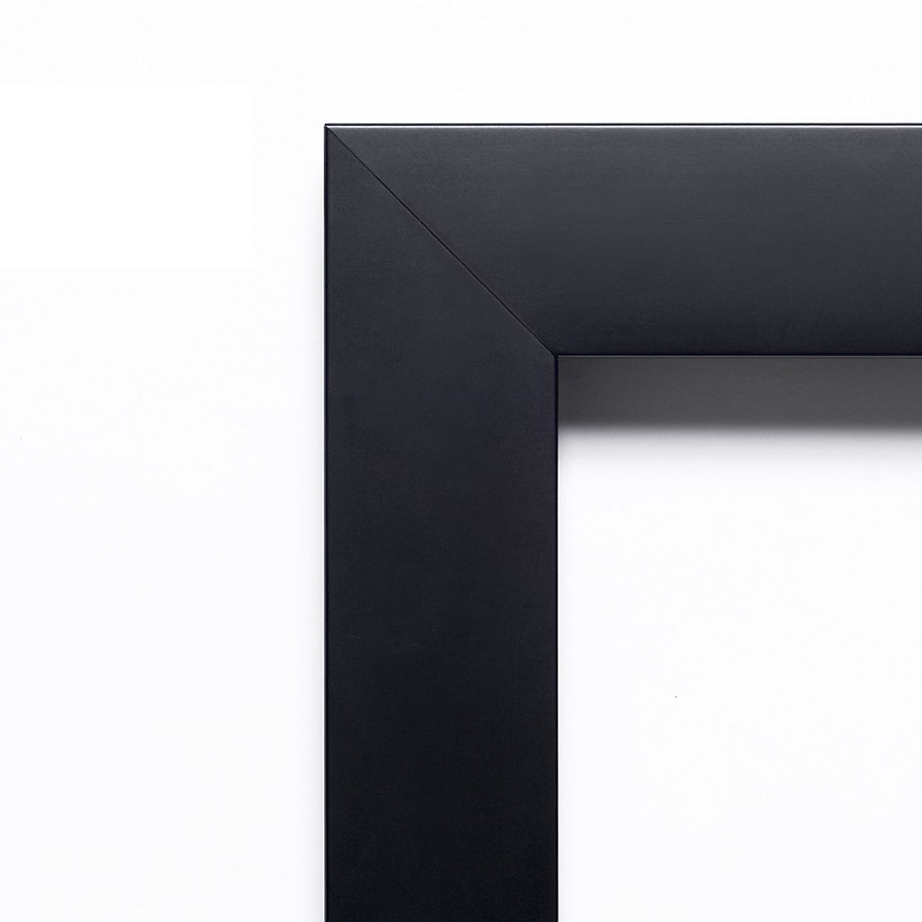 Dahlia Framed Wall Art