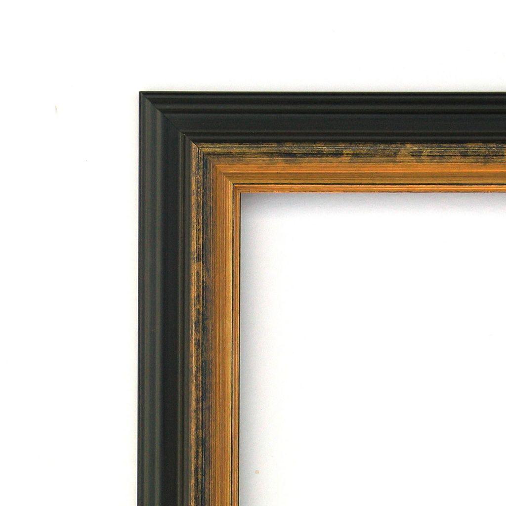 Sur la Table II Framed Wall Art