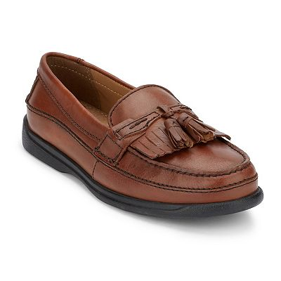 Dockers Sinclair Loafers - Men