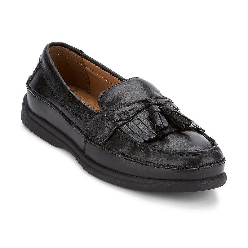 Men S Shoes Site Kohls Com