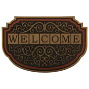 Mohawk Home Lexington Welcome Doormat