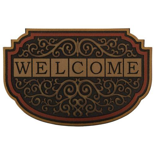 Mohawk® Home Lexington Welcome Doormat