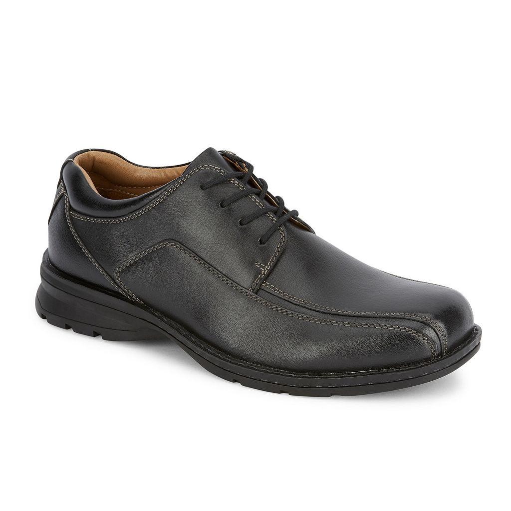 Dockers Trustee Men's Oxford Shoes