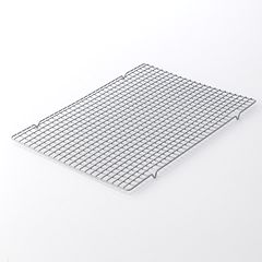 Food Network™ 14' x 20' Cooling Grid