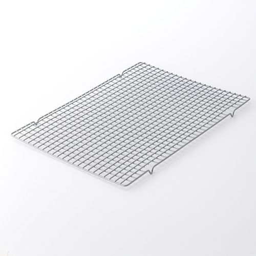 "Food Network™ 14"" x 20"" Cooling Grid"
