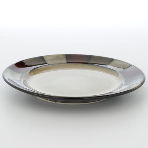 Pfaltzgraff Taos Salad Plate