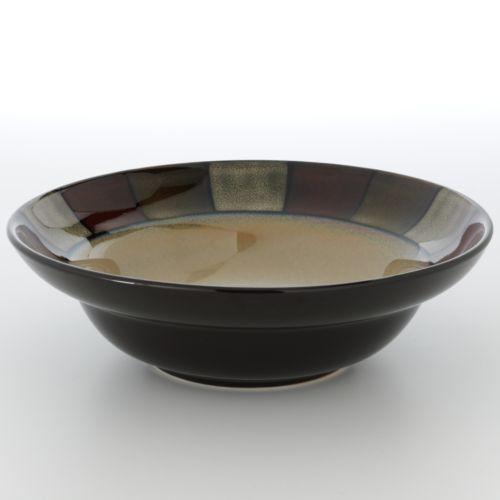 Pfaltzgraff Taos Cereal Bowl