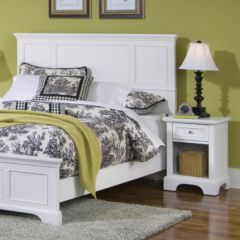 Bedroom Decor Kohl S bedroom furniture sets | kohl's
