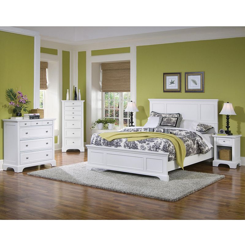 white bedroom furniture kohl 39 s