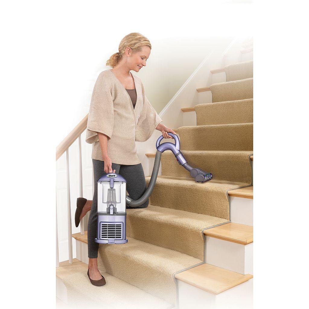 Shark Navigator Lite Lift-Away Bagless Vacuum (NV352)