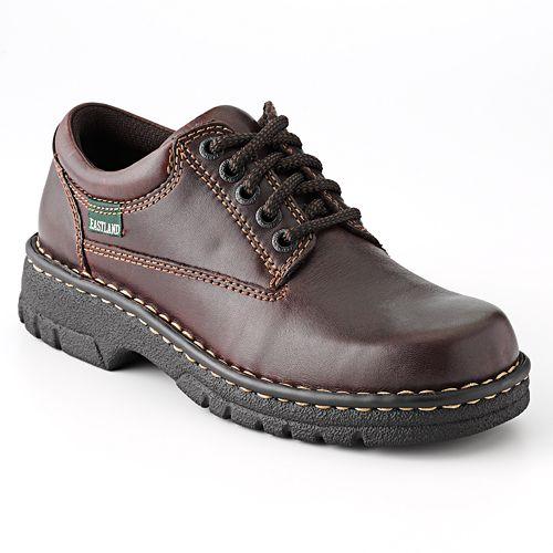 Eastland Plainview Women's Oxford Shoes