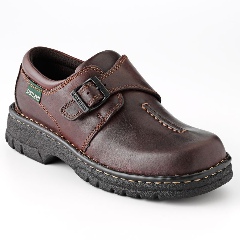 Eastland shoes for women