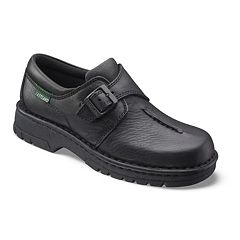 Eastland Syracuse Women's Slip-On Shoes