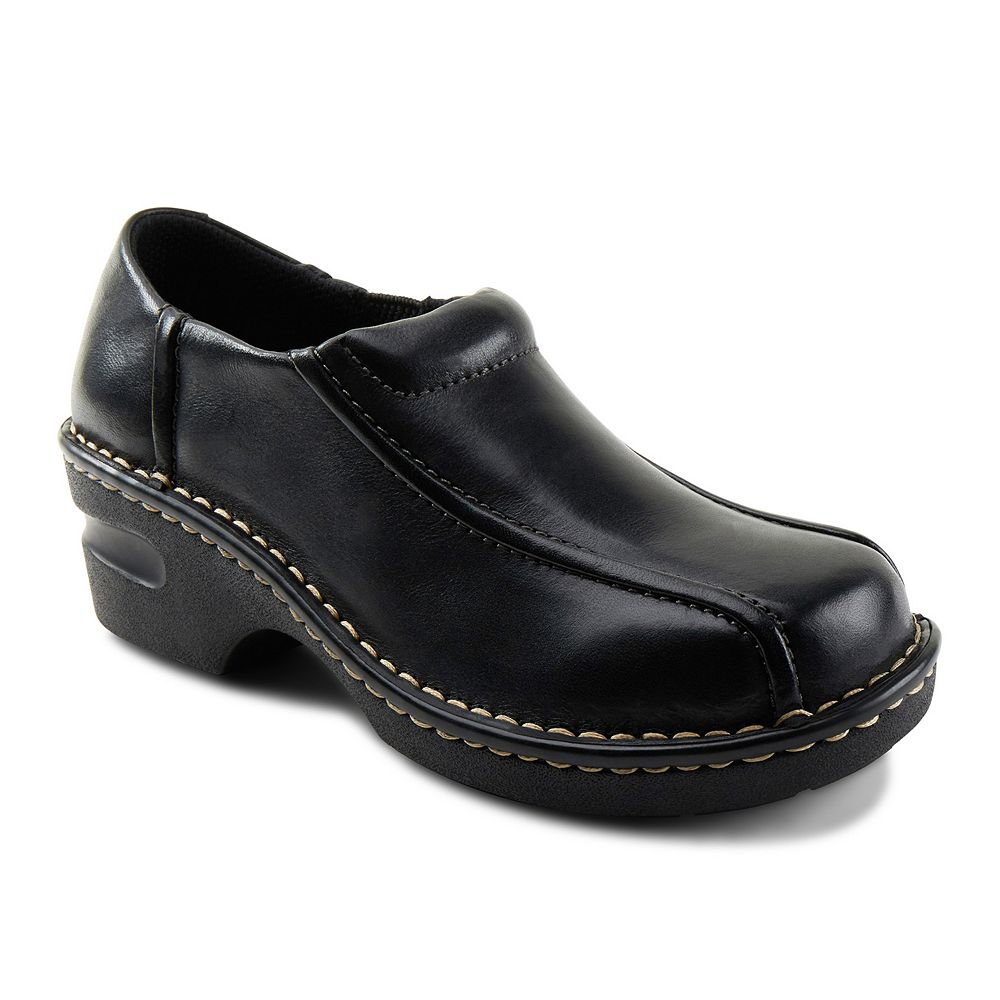 Eastland Tracie Women's Slip-On Shoes